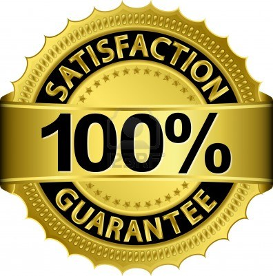 15656445-100-percent-satisfaction-guarantee-golden-sign-with-ribbon.jpg